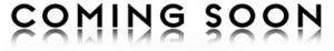 coming_soon_logo33